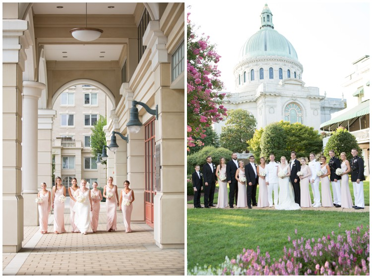 sophisticated-usna-wedding-annapolis_0015.jpg