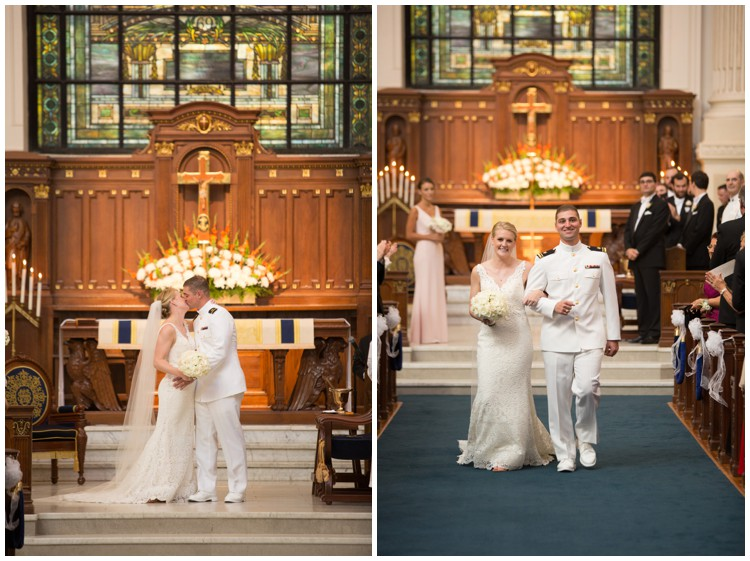 sophisticated-usna-wedding-annapolis_0020.jpg