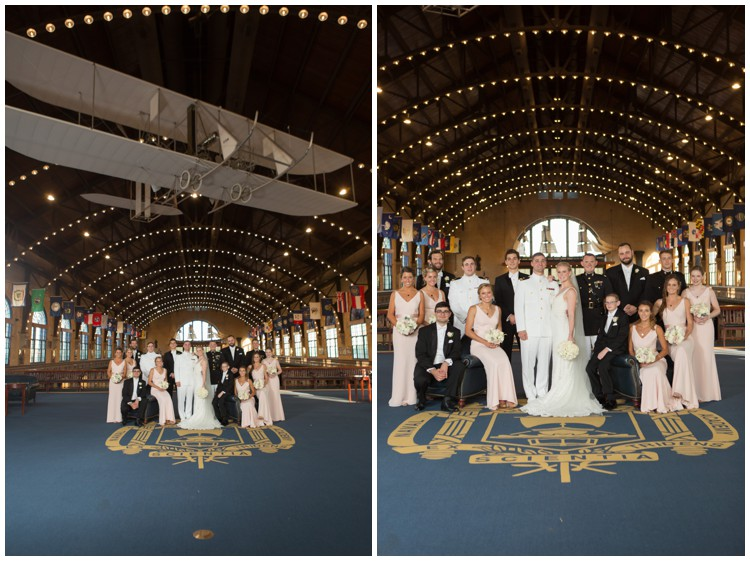 sophisticated-usna-wedding-annapolis_0023.jpg