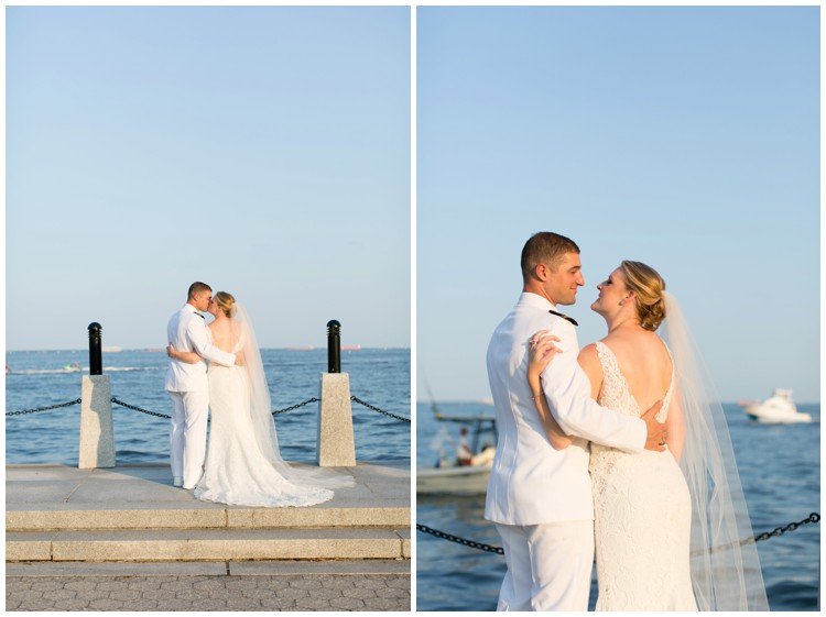 sophisticated-usna-wedding-annapolis_0026.jpg