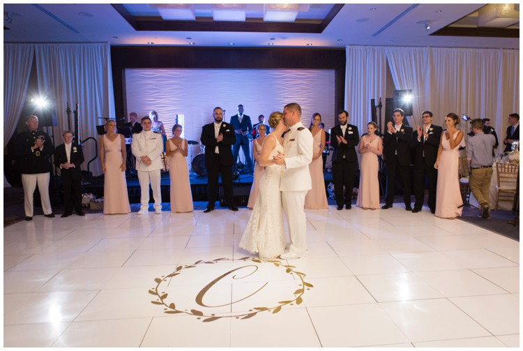 sophisticated-usna-wedding-annapolis_0035.jpg