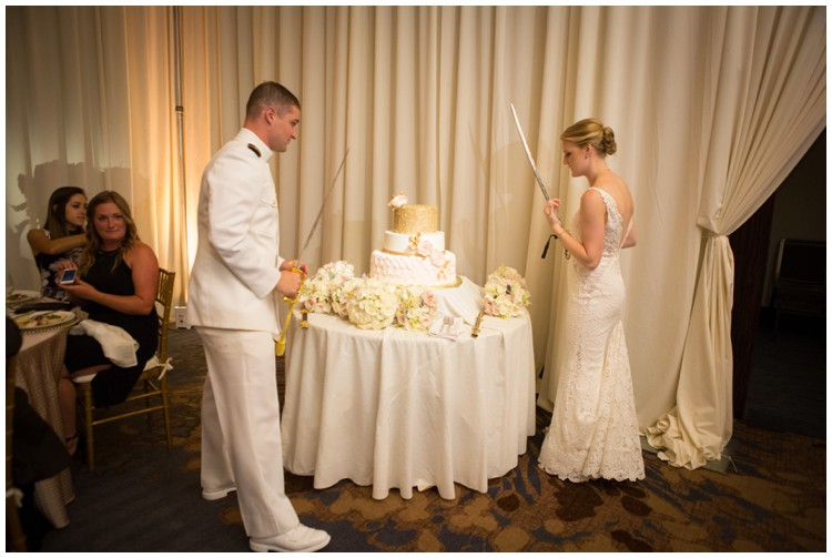 sophisticated-usna-wedding-annapolis_0040.jpg
