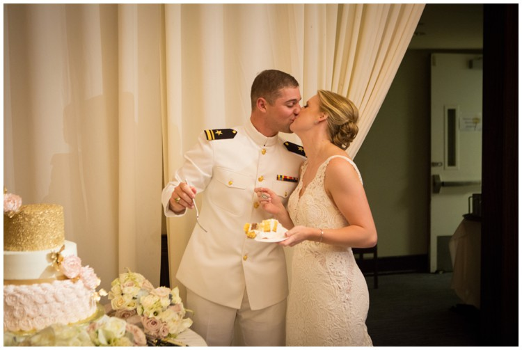 sophisticated-usna-wedding-annapolis_0041.jpg