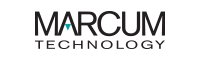 Marcum Technology