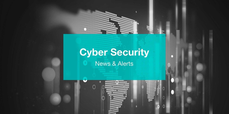 Cyber Security — News & Insights - Marcum Technology