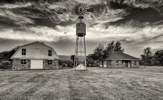 farm-2-570x350.jpg