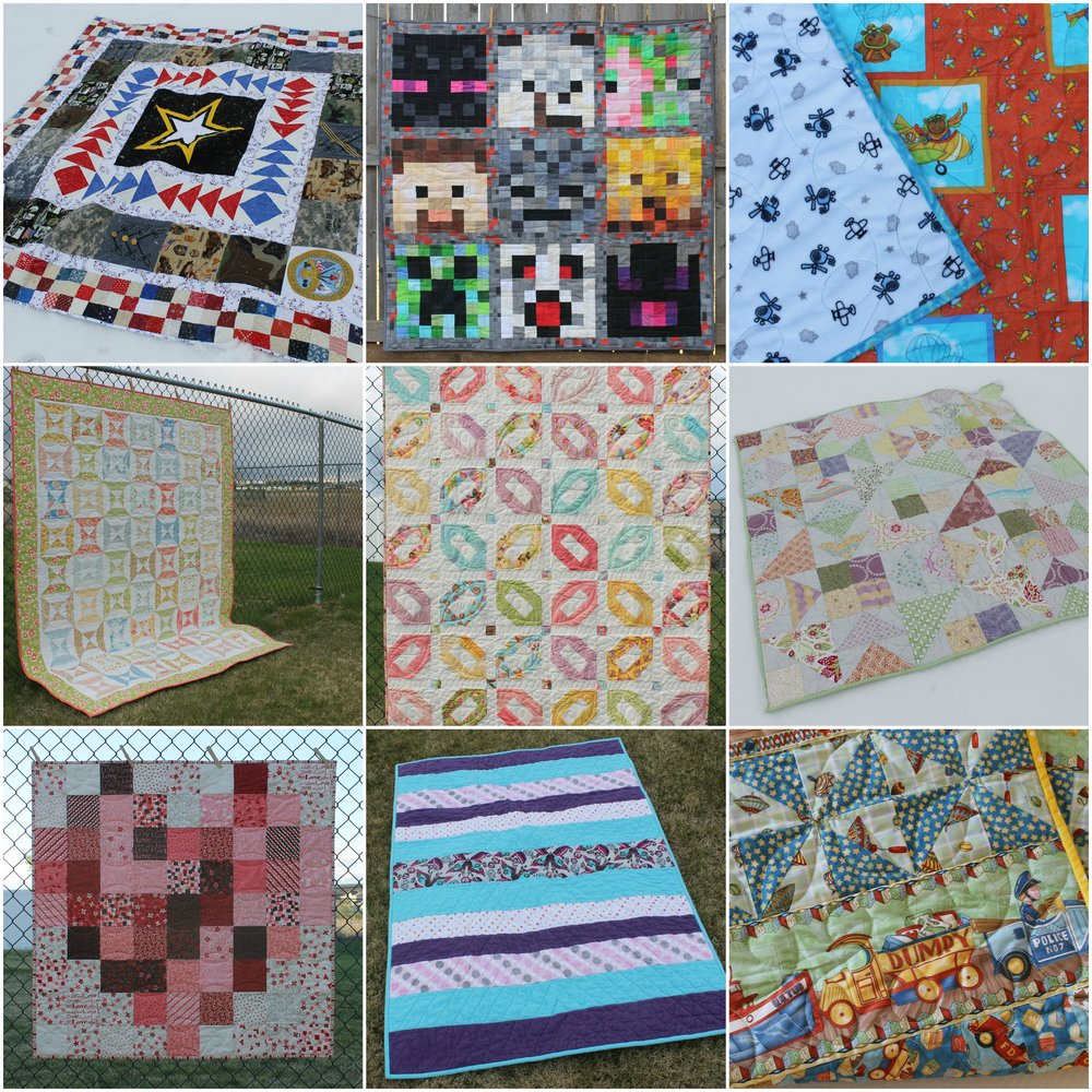 2017_regular_quilts.jpg