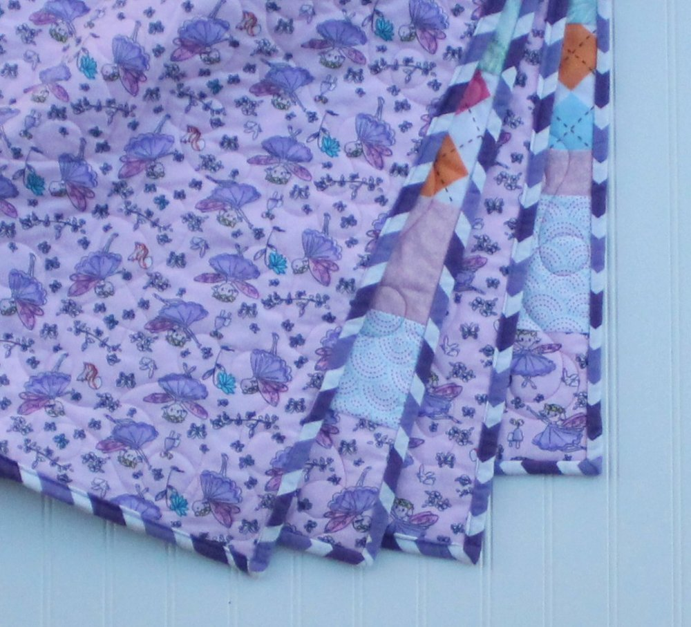 Butterfly_flannel_strip_quilt_3.jpg