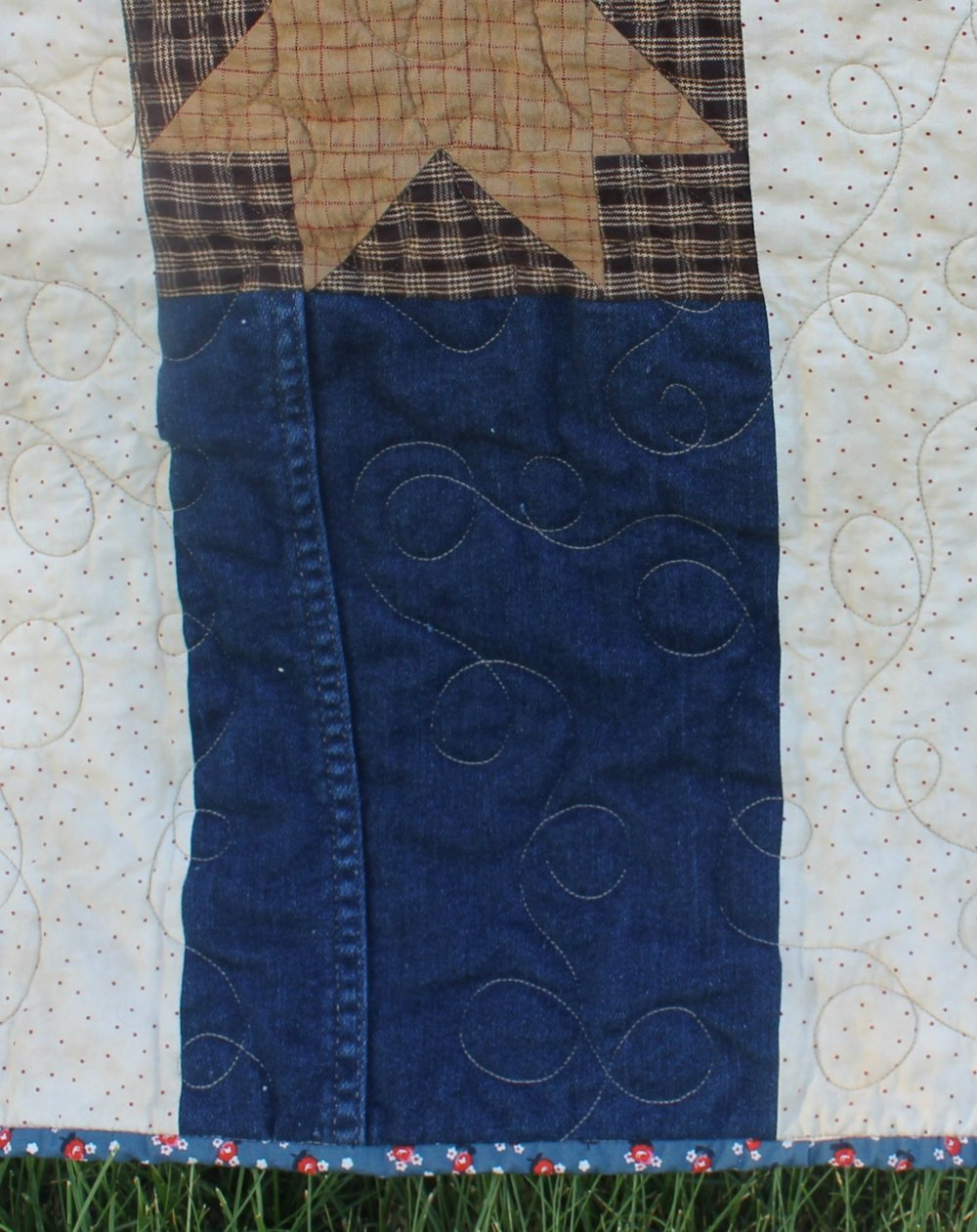 jeans_quilt_4