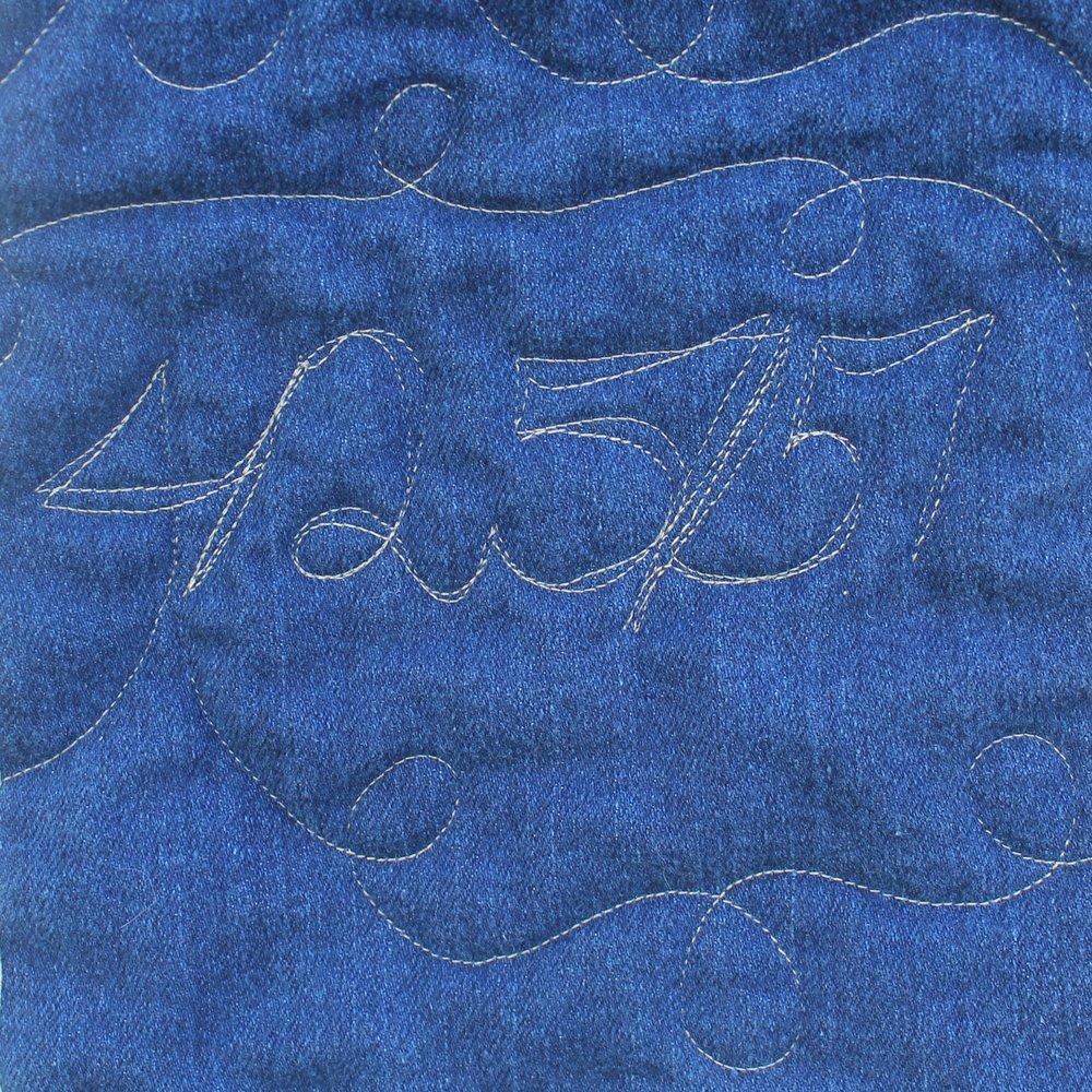 jeans_quilt_5