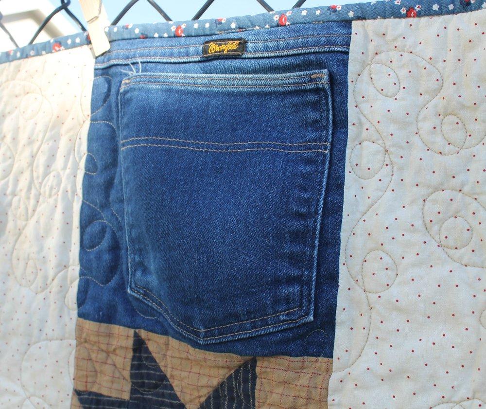 jeans_quilt_8