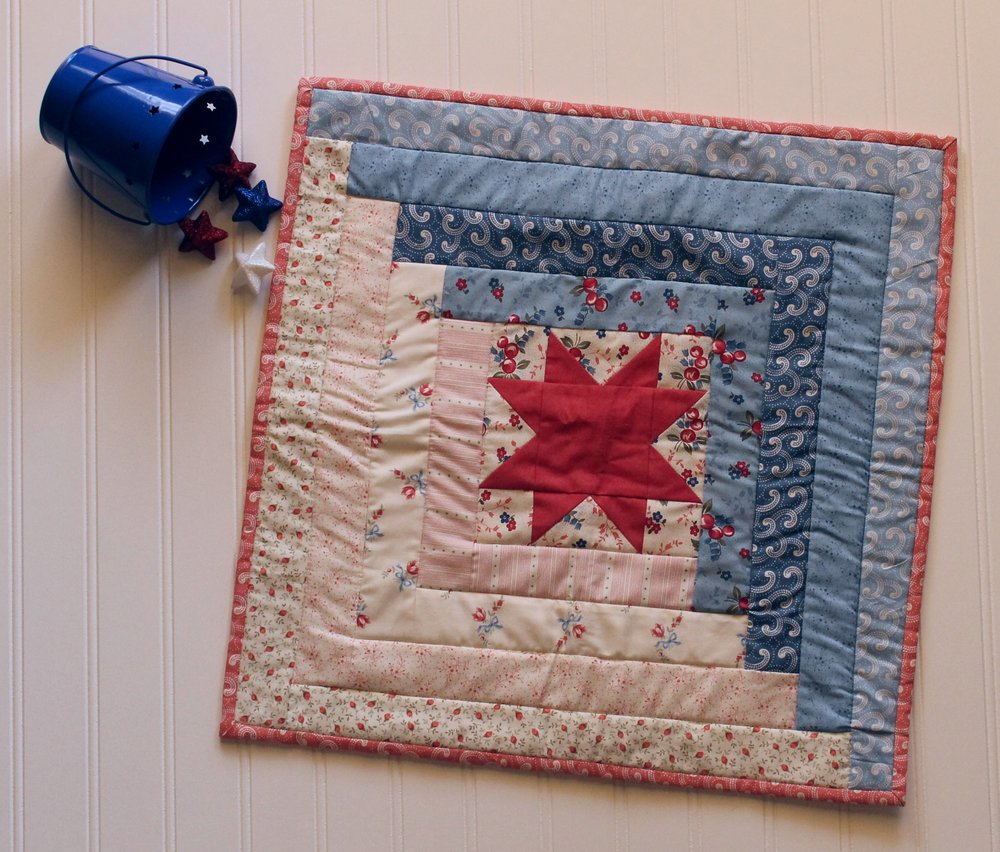 log_cabin_star_quilt.jpg