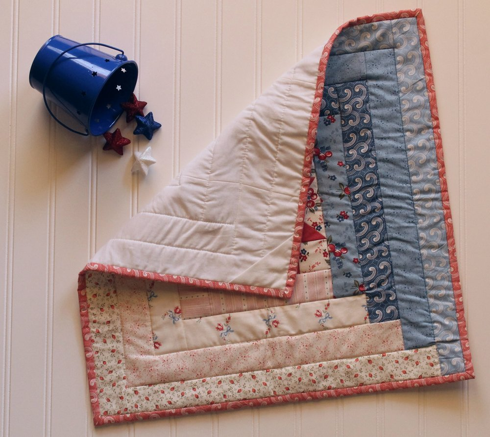 log_cabin_star_quilt2.jpg