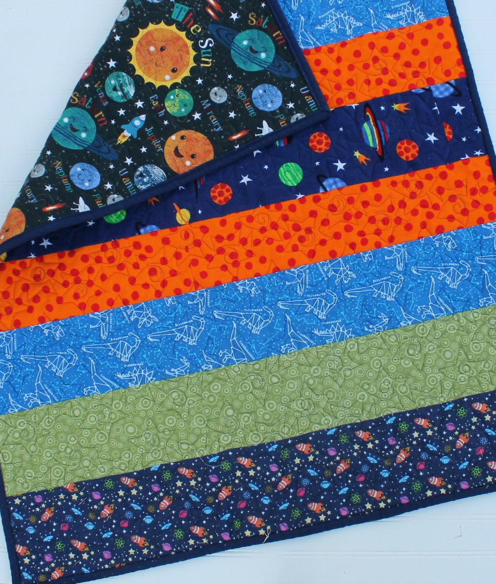 space_flannel_quilt5.jpg