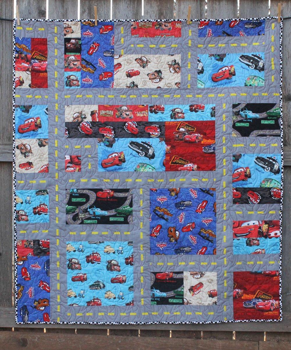 cars_quilt1.jpg