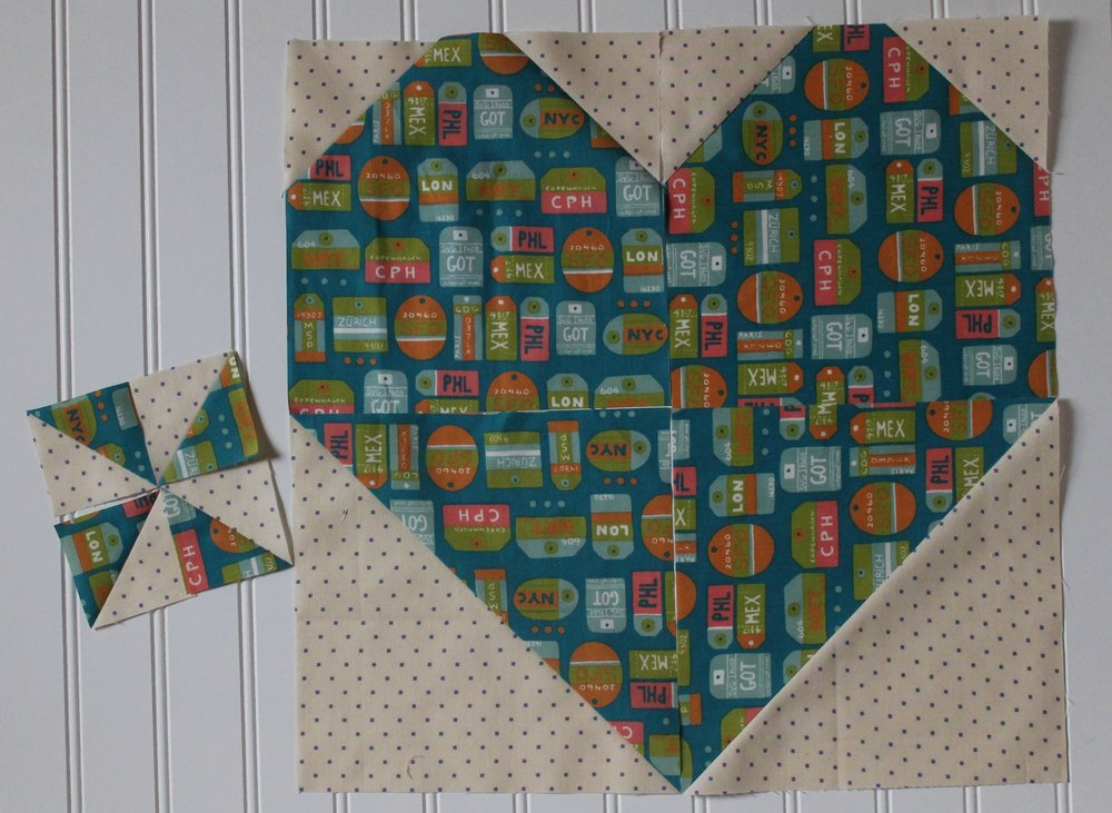 big heart block8.jpg