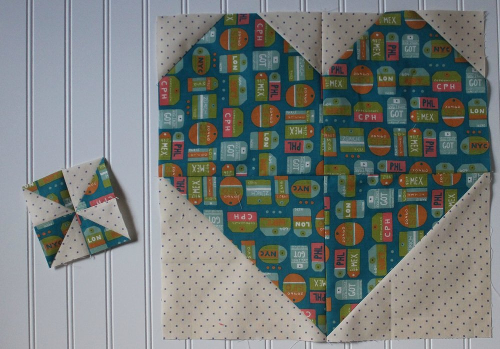 big heart block9.jpg