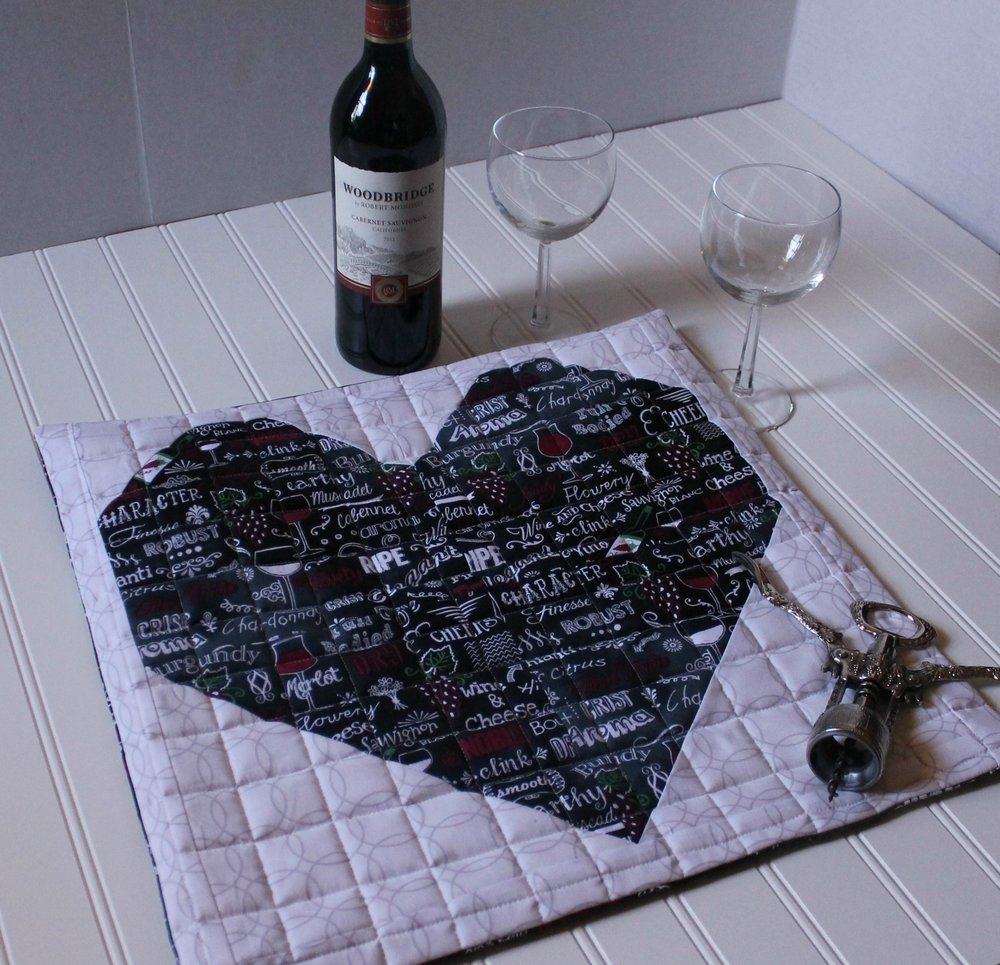 wine heart pillow2.jpg