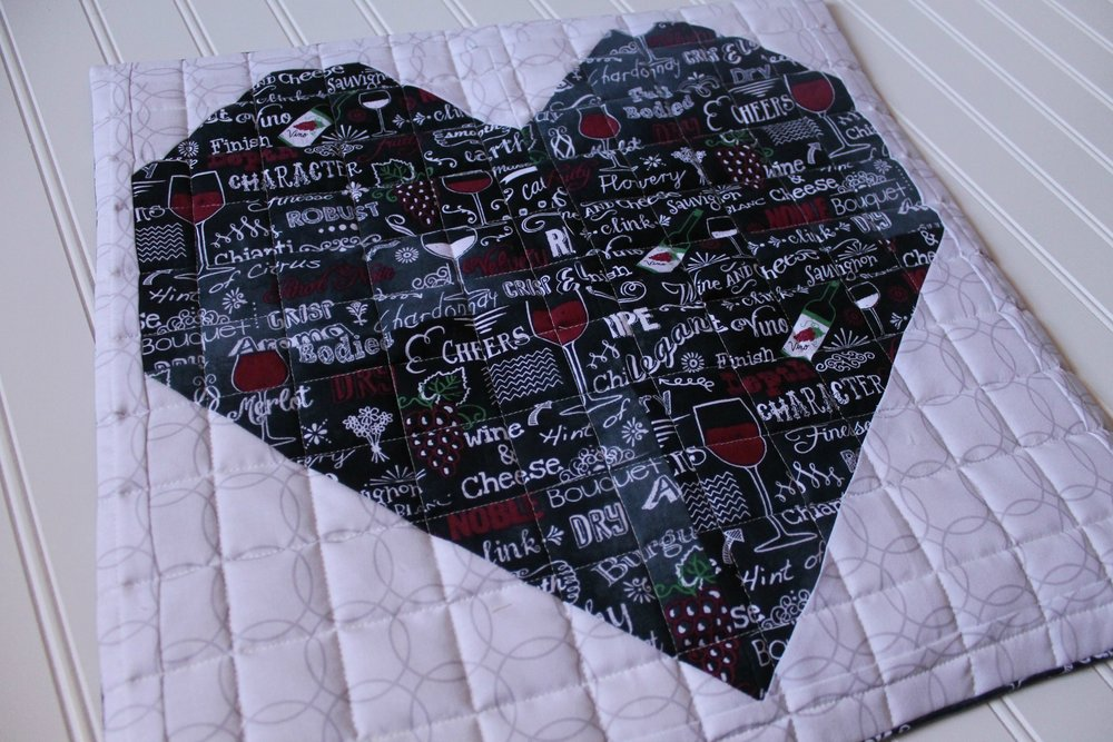 wine heart pillow8.jpg