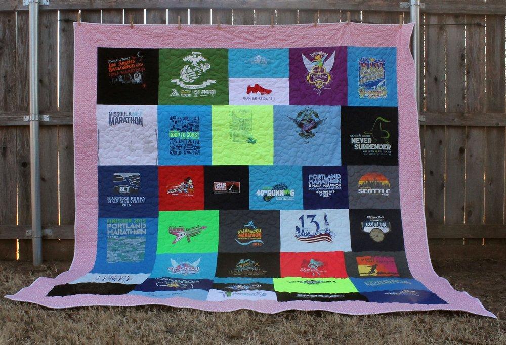 emily tshirt quilt1.jpg