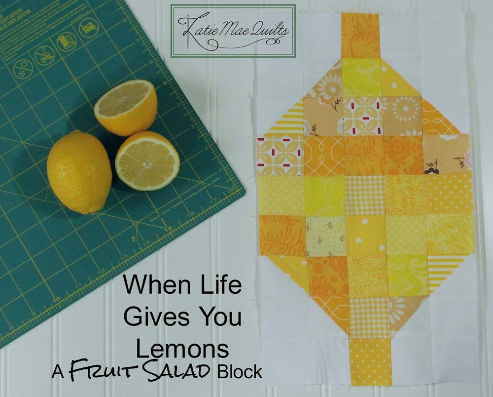 lemon scrap block.jpg