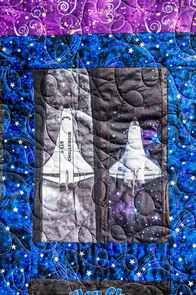 space-coast-marathon-tshirt-quilt-10.jpg