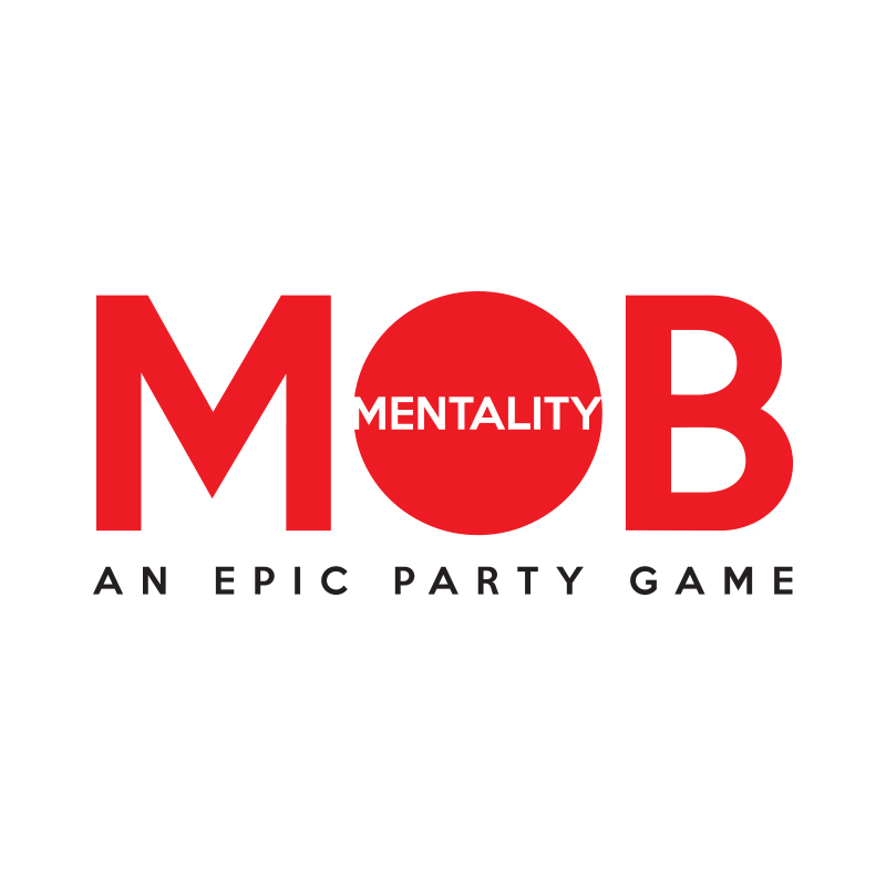 Mob Mentaility