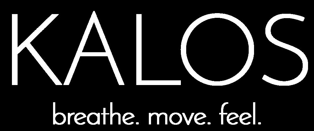 KALOS_Logo_White.png