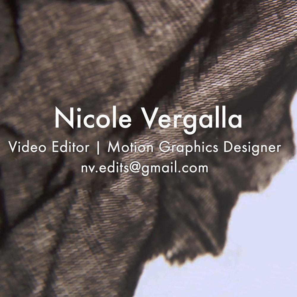Nicole_EndSlate_03.jpg