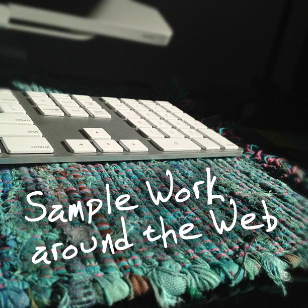 WorkOnline.jpg