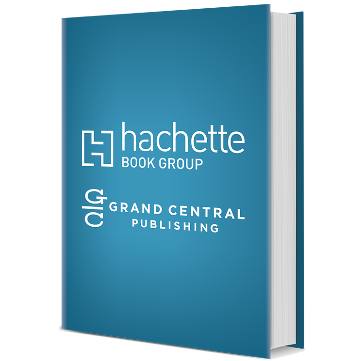 Hachette_02.png