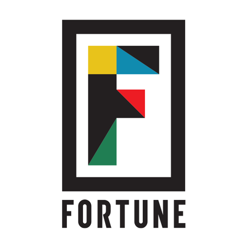 Fortune-logo 2.png