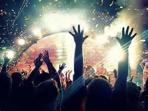 Concert Image.jpg