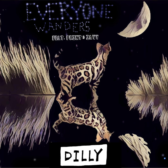 DILLY - Electronic Dance Music