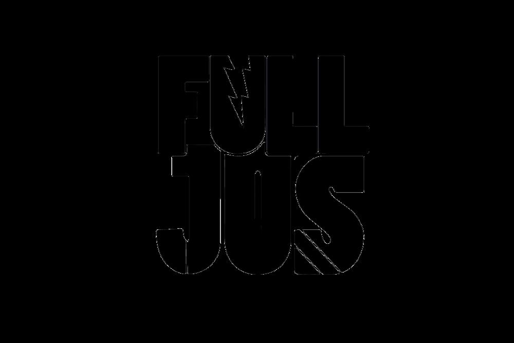 Logo Fulljosfinal PNG.png