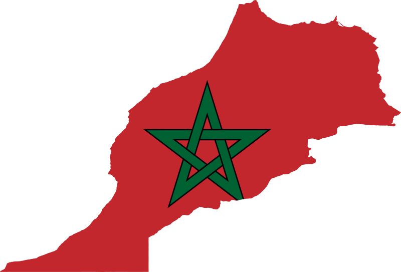 Moroccan-flag-and-territory.png