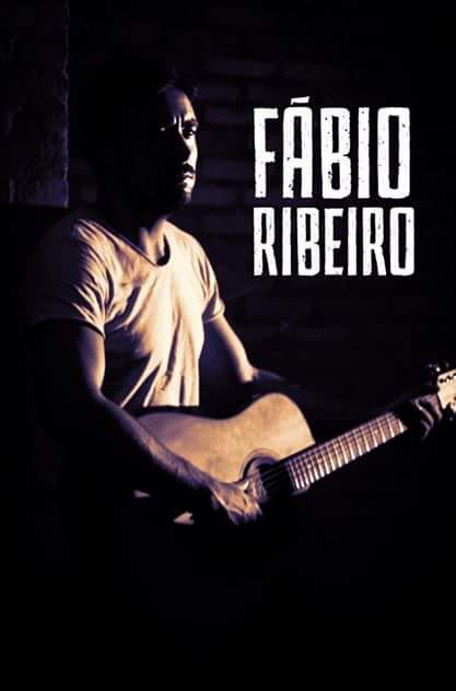 Fabio Ribeiro - Rock & Pop