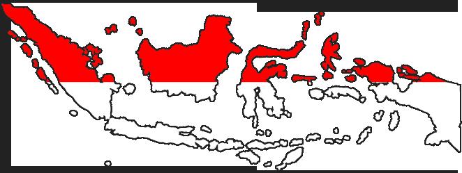 Indonesian Members