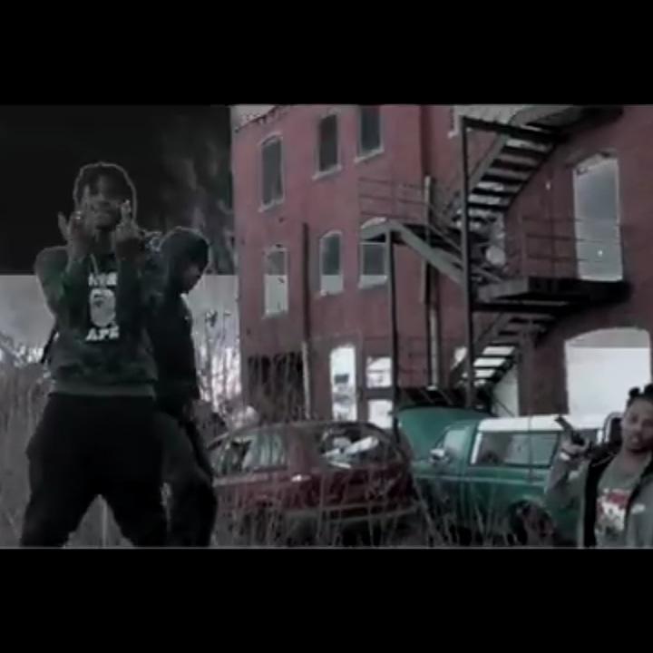 BeeBanks - Hip Hop & Rap