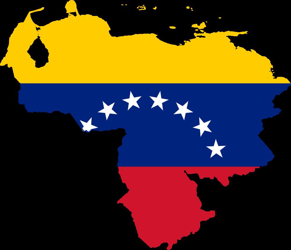 Venezuela Member Page
