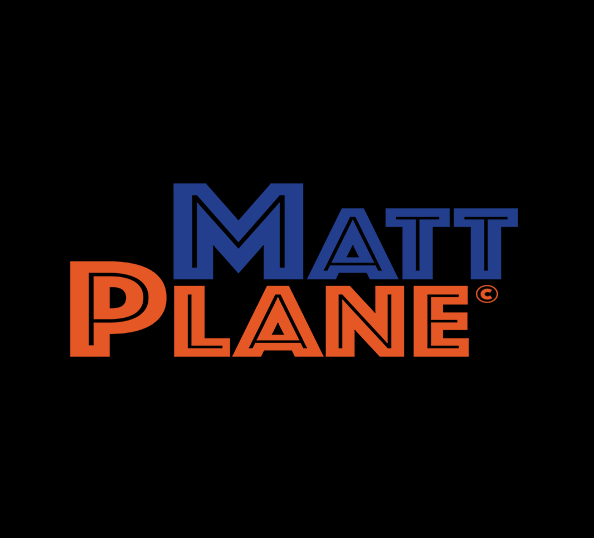 Matt Plane - Ambient, Rock Alternative, Psychedelic, Instrumental
