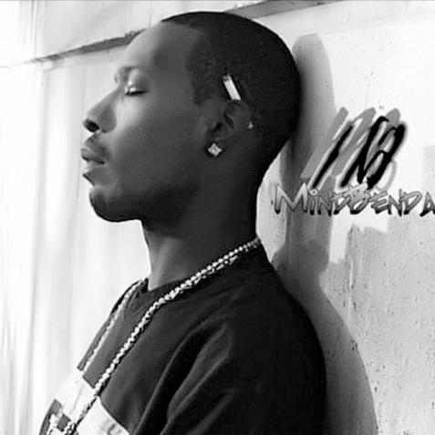 MINDBENDA - Hip Hop