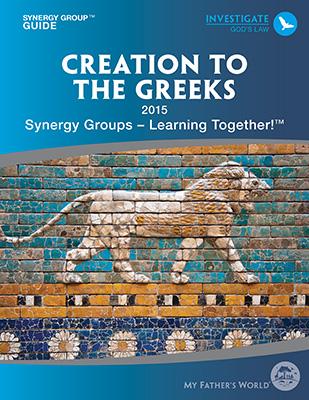 Synergy Group.jpg