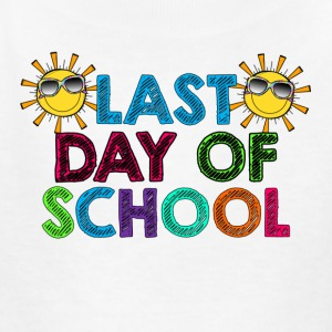 happy last day of school learn for a lifetime rh learnforalifetimelc com last day of school clipart black and white Last Day of School Sign