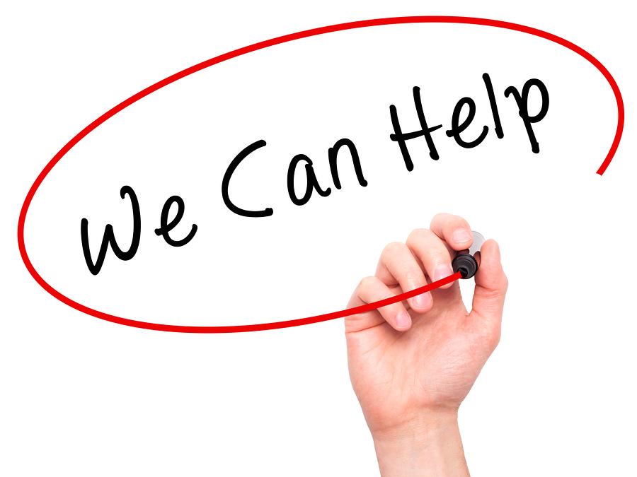 we can help.jpg