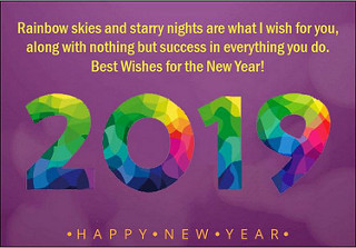 Happy New Year 2019 2.jpg