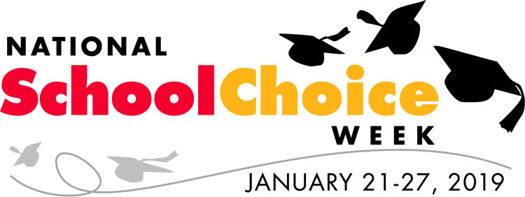 school choice week 2019.jpeg