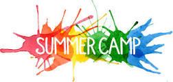 Summer+camp+1.jpg
