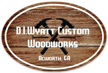 D.I.Wyatt Custom Woodworks