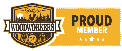 SouthernWoodworkersProudMember-dark-horz.png